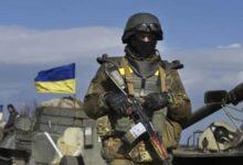 Photo of Від початку доби на Донбасі зберігається «тиша», – Міноборони