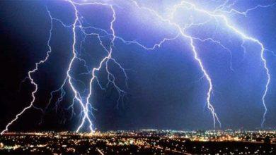 Photo of На Львівщині – штормове попередження