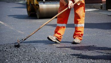 Photo of На Самбірщині за 64 млн планують відремонтувати дорогу Садковичі – Чернихів