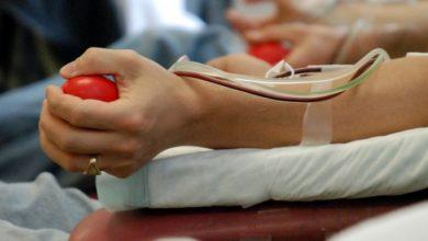 Photo of Лікарня швидкої медичної допомоги Львова потребує донорів крові