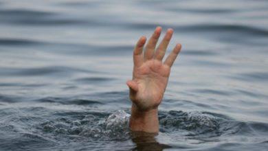 Photo of В озері на Вахнянина втопився чоловік