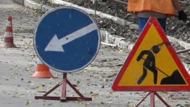 Photo of На Личаківській стартує капітальний ремонт. Автобус №40 змінить схему руху