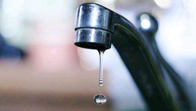 Photo of Мешканці Залізничного району 26 лютого будуть без води