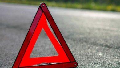 Photo of Біля Бродів вантажівка насмерть збила 67-річну жінку