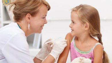 Photo of Львівщина має достатньо вакцини для проведення профілактичних щеплень