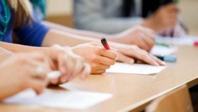 Photo of У 2021 році випускники шкіл складатимуть іспити з математики двох рівнів складності
