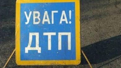 Photo of Збита на пішохідному переході львів'янка відсудила 100 тисяч компенсації