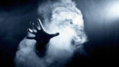 Photo of У Дрогобичі двоє людей опинилися в лікарні через отруєння чадним газом