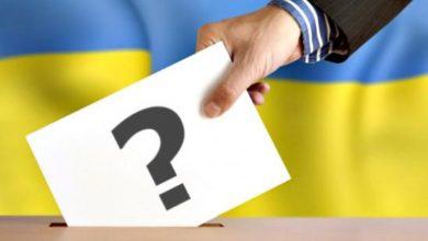 Photo of Місцеві вибори-2020. Перспективи, прогнози, національний та регіональний вимір