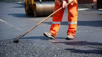 Photo of «Мале карпатське коло». Дорогу Боберка – Бориня за 420 млн відремонтує «Онур»