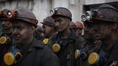 Photo of Зеленський пригрозив, якщо перед шахтарями не погасять борги, урядовці теж будуть без зарплати