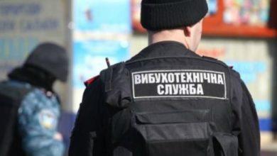 Photo of «Мінувальника» із Червонограда взяли під цілодобовий домашній арешт