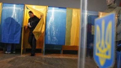 Photo of Більшість українців готові взяти участь у місцевих виборах, – опитування