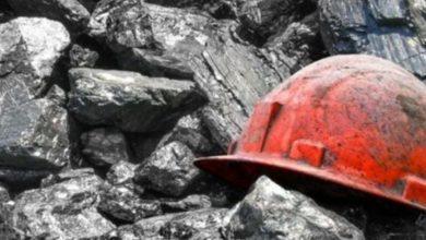 Photo of На шахті у Червонограді загинув 35-річний гірник