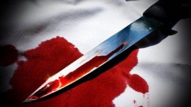 Photo of На Сихові 15-річний хлопець підрізав ножем двоюрідного брата