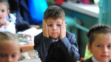 Photo of З 1 вересня школярі вивчатимуть фінансову грамотність за новими підручниками