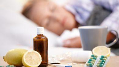 Photo of В аптеках України вже з'явилася вакцина від грипу