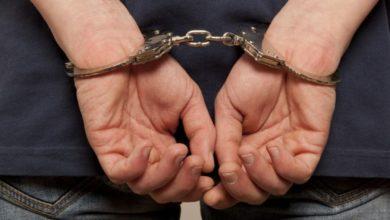 Photo of Сільський голова виписав собі премій на вісім років тюрми