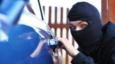 Photo of Президент підписав закон, який посилює відповідальність за викрадення авто