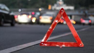 Photo of Біля Львова під колесами авто загинув 68-річний чоловік