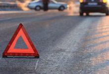 Photo of На Мостищині п'яний водій насмерть збив пішохода і втік