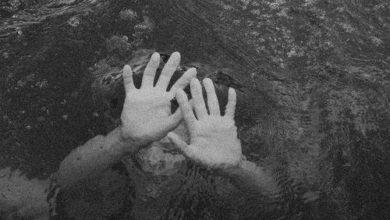 Photo of У водоймах Львівщини з початку року втонуло 25 людей