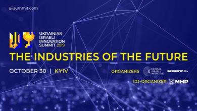 Photo of Україну відвідають провідні технологічні компанії Ізраїлю з сукупною капіталізацією $35 млрд