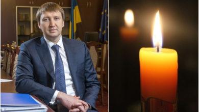 Photo of Загинув Тарас Кутовий: реакція колег та політиків