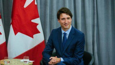 Photo of На виборах в Канаді перемагає партія Трюдо