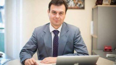 Photo of Після остаточного затвердження закону про банки Україна може отримати від МВФ перший транш у 4 млрд дол, – Гетьманцев