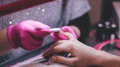 Photo of Манікюр на осінь 2020: що буде в моді