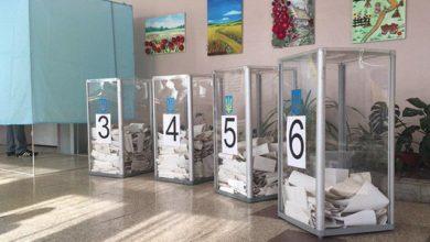 Photo of Як і до якого числа можна змінити місце голосування онлайн
