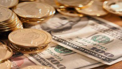 Photo of Готівковий курс на 22 жовтня: долар – 24,75-25,05 грн, євро – 27,50-27,95 грн