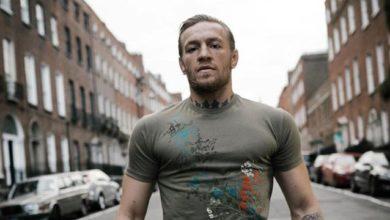 Photo of Арештували за ексгібіціонізм: з'явилися подробиці секс-скандалу з МакГрегором