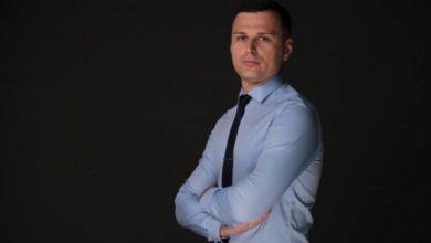 Photo of Колтунович: Уже зараз 450 місцевих рад прийняли рішення щодо недопущення ухвалення закону про землю
