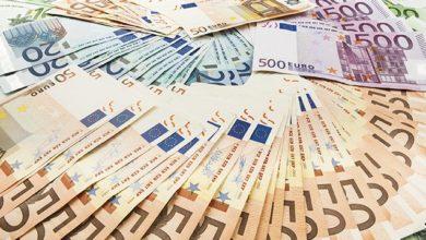 Photo of Долар і євро здорожчали після вихідних: курс валют на 20 липня
