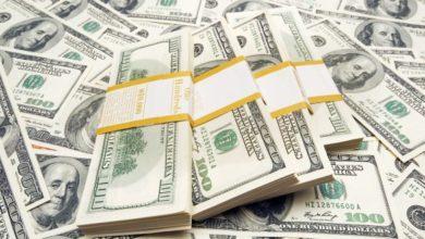 Photo of США виділили Україні 1,2 млн дол. на боротьбу з коронавірусом
