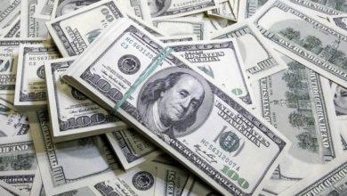 Photo of США виділять Україні 1,2 млн дол на боротьбу з коронавірусом, – посольство