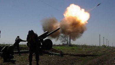 Photo of Бойовики вчора 11 разів порушили режим припинення вогню на Донбасі, – штаб