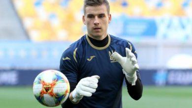Photo of Українець опинився серед претендентів на звання найкращого молодого футболіста світу