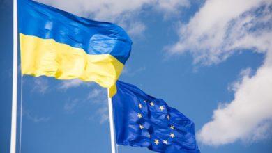 Photo of Глава євродипломатії їде у Київ з візитом