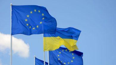 Photo of Відкриття кордонів ЄС: Кулеба назвав умову в'їзду для українців
