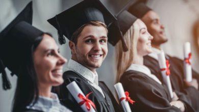 Photo of Нові вимоги до документів про вищу освіту: Кабмін затвердив проект
