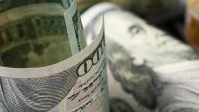 Photo of Долар здешевшав, євро здорожчало: курс валют на 7 липня