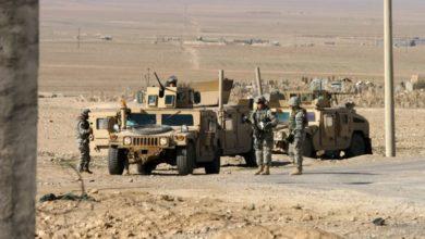 Photo of США готові застосувати війська проти Туреччини – Помпео