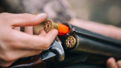 Photo of На Житомирщині чоловік розстріляв сімох людей із мисливської рушниці
