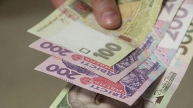 Photo of Заробітчани переказали в Україні у травні 2020 року $805 млн – НБУ