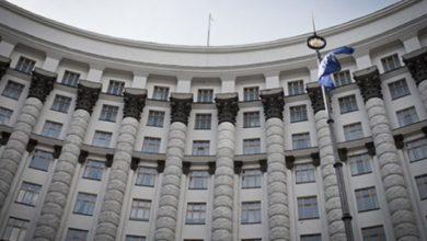 Photo of Кабмін затвердив порядок введення комендантської години і режиму світломаскування