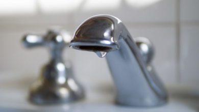 Photo of Частина Личаківського району завтра не матиме води: адреси