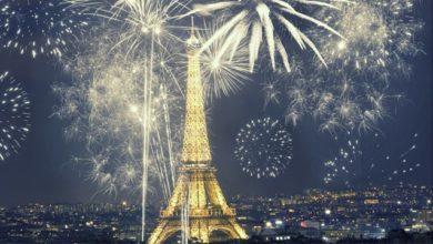 Photo of Новий рік 2020: куди поїхати зустрічати в Європі